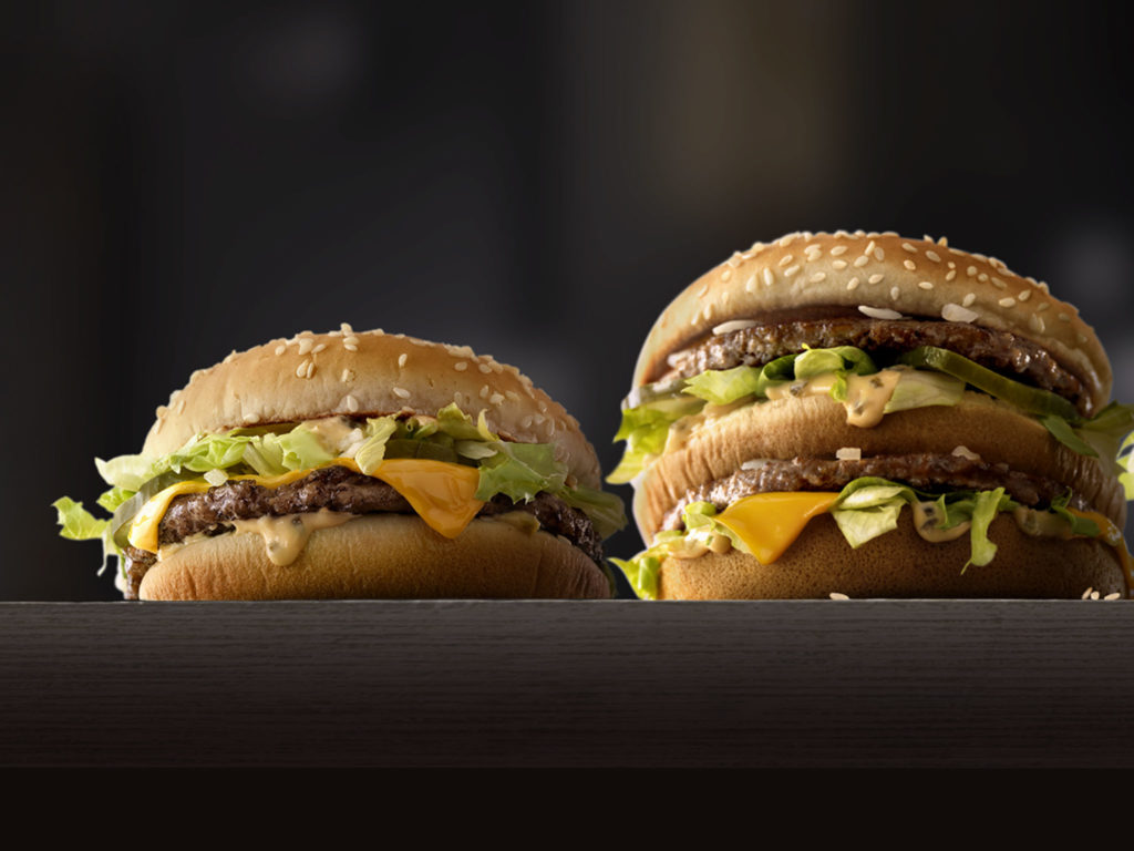 Perhaps a person who eats at Burger King every day might sell their whoppercoins for some additional cash, or a hungry student might exchange their digital ...