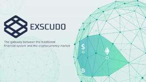 Exscudo Platform - Who Owns Your Money?