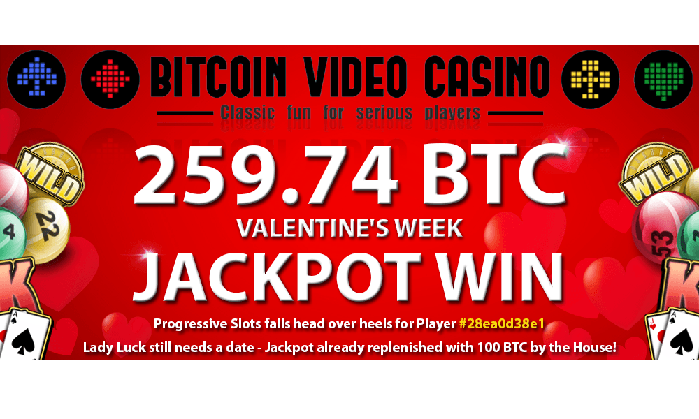 bitcoin-pr-buzz-bitcoin-video-casino-jackpot