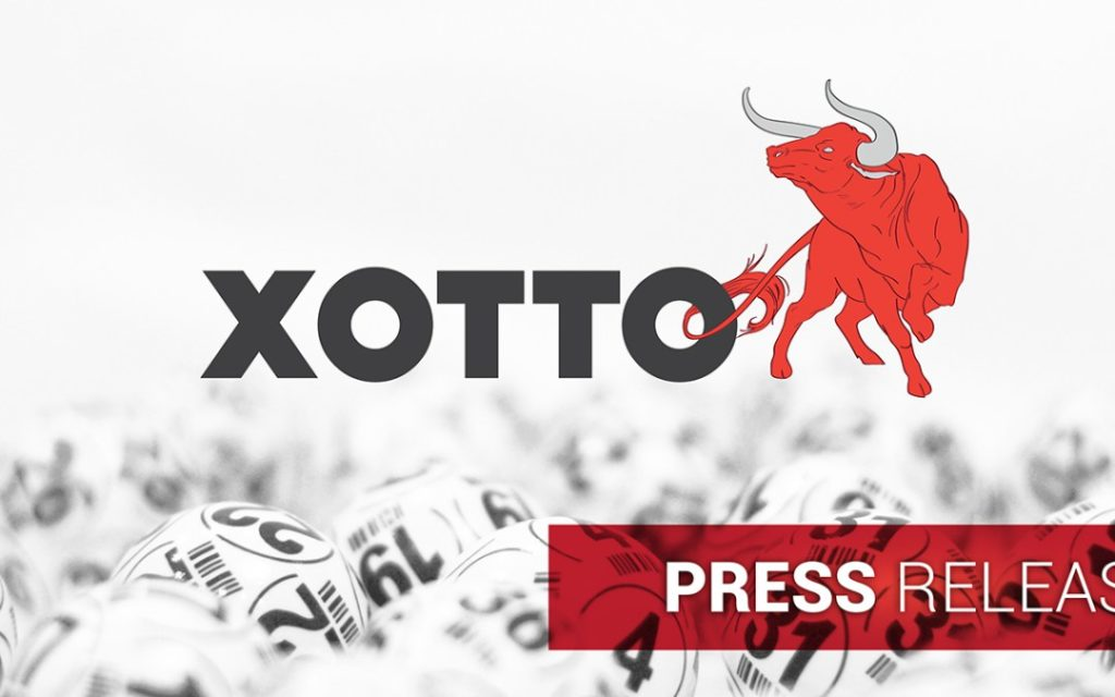 bitcoin-pr-buzz-xotto-lottery-banner