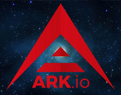 Upcoming ARK Mainnet Launch to Kick-Off Token Distribution