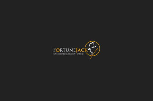 fortunejack-featured