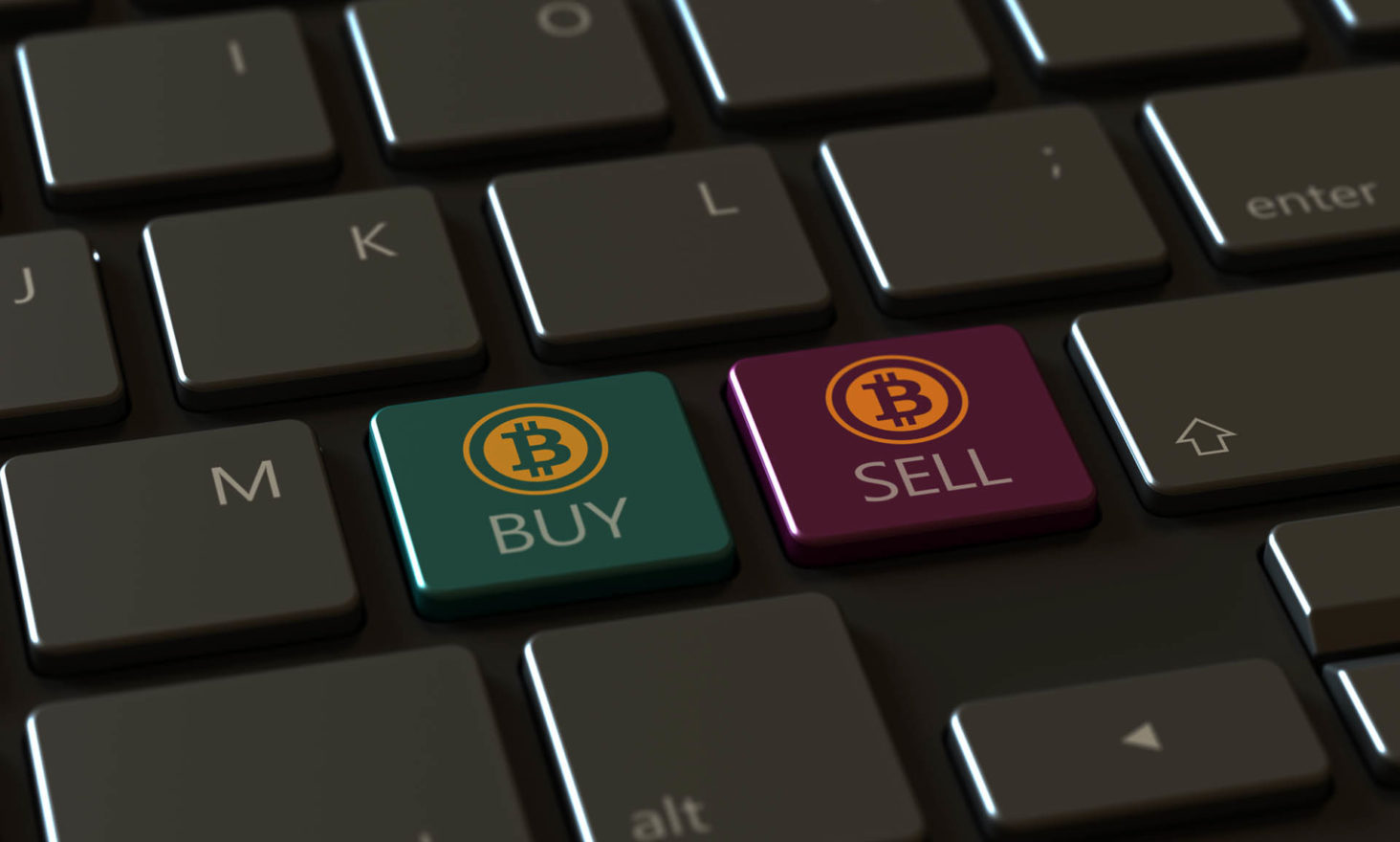 5 Alternatives to LocalBitcoins