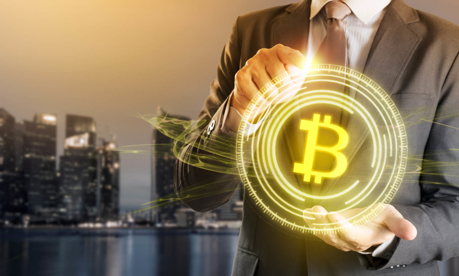 Bitcoin Experts: Forget Price, Look At Investment When Weighing Success