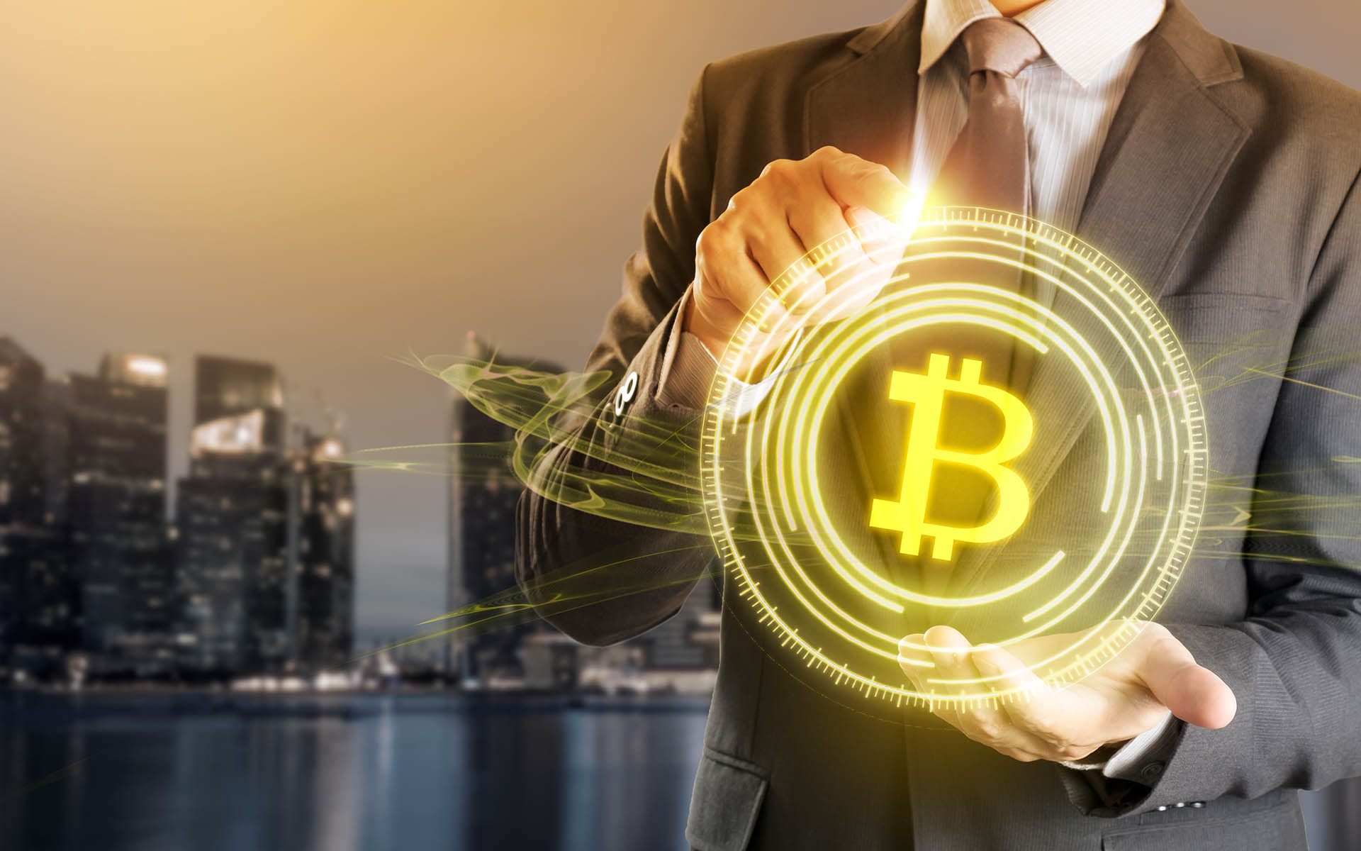 Image result for bitcoin investing