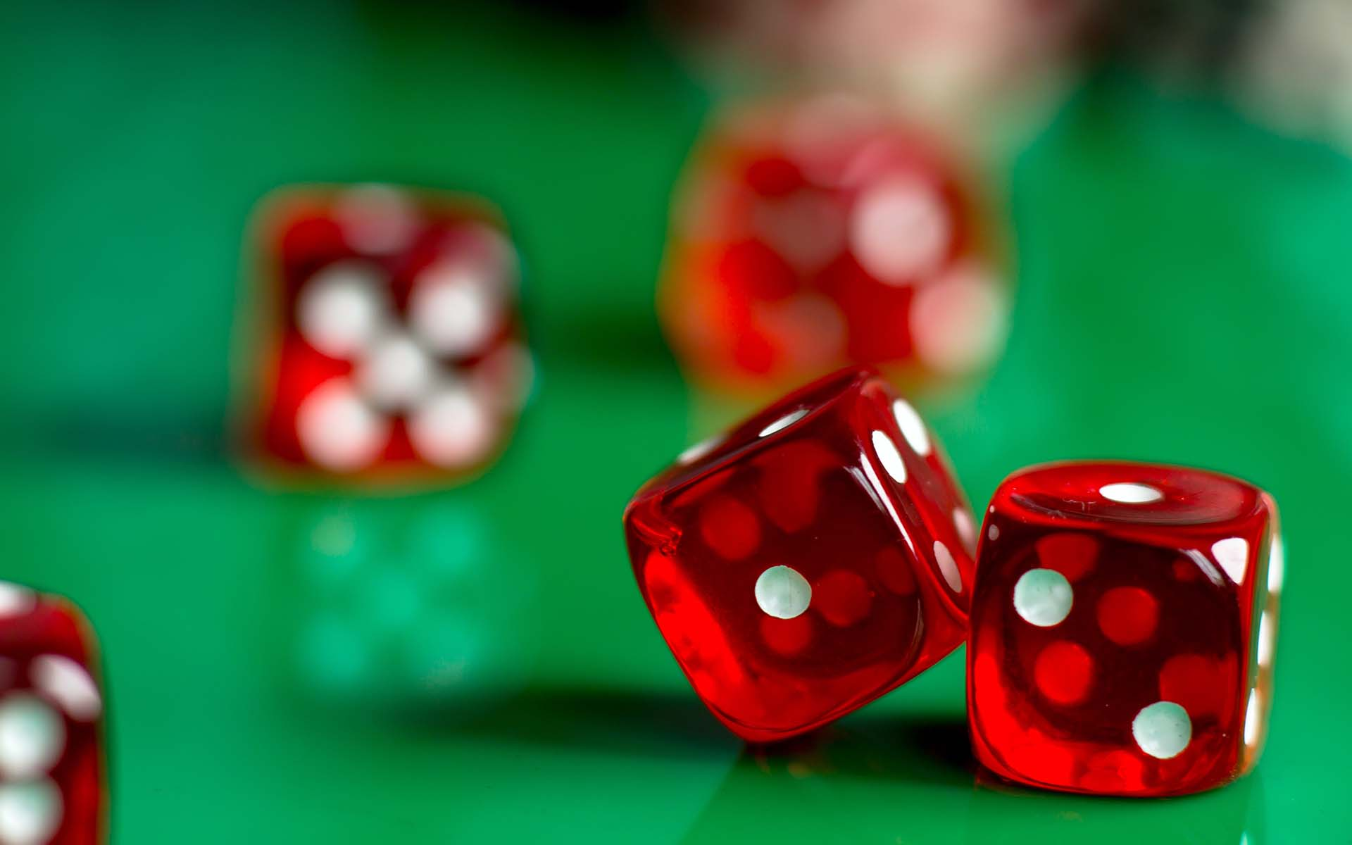 Rating: btc dice gambling telegram channels