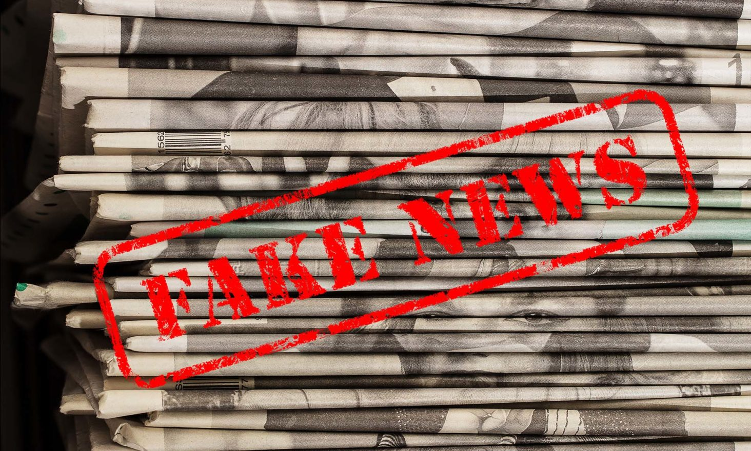 PressCoin Takes up the Fight Against Fake News