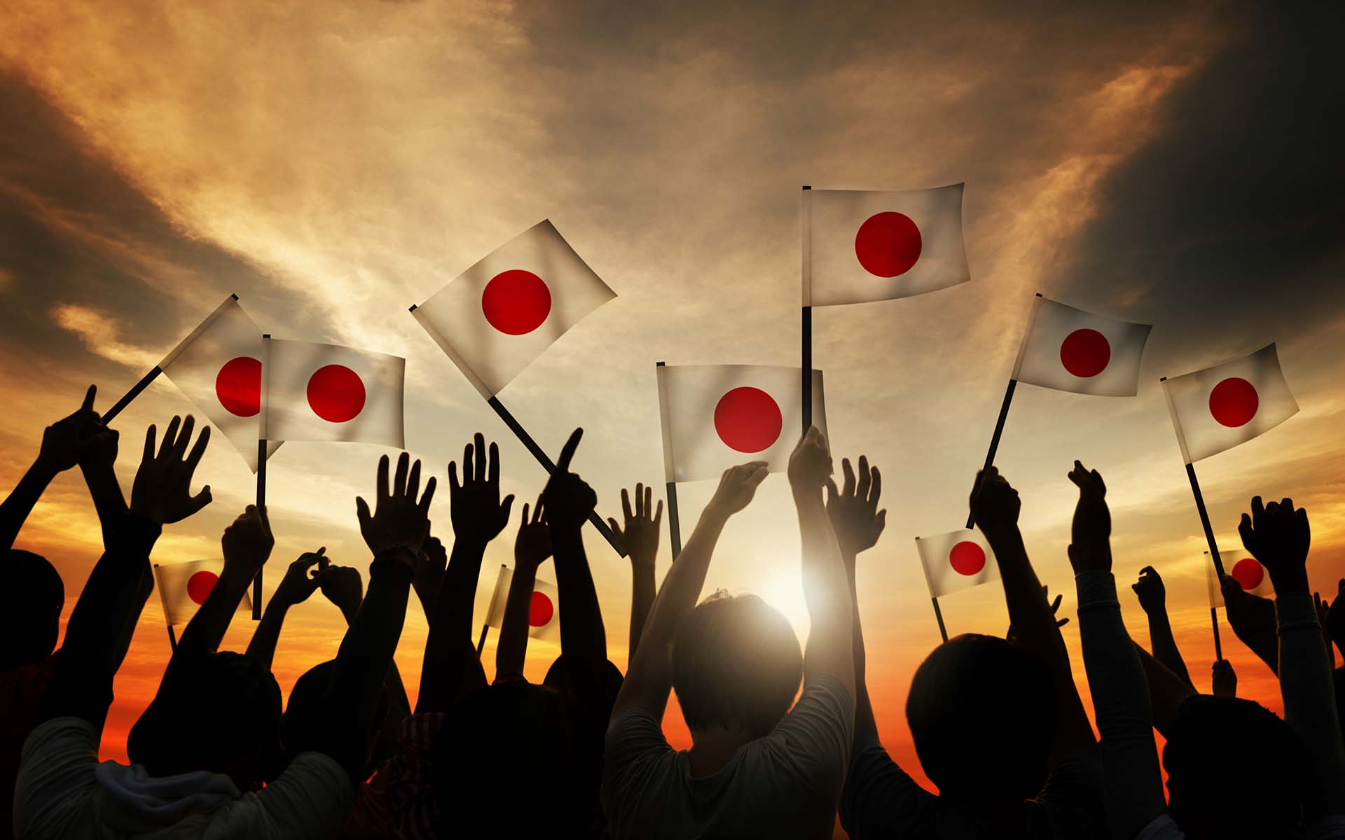 Japanese Internet conglomerate to launch Bitcoin Exchange
