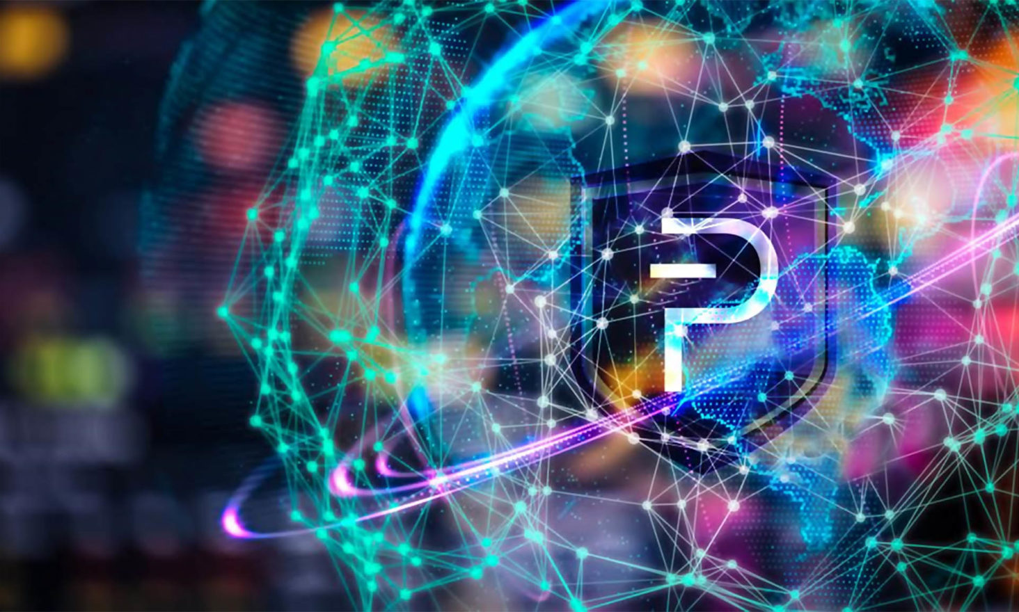 PIVX Seeks To Improve Privacy With Zerocoin Protocol Integration