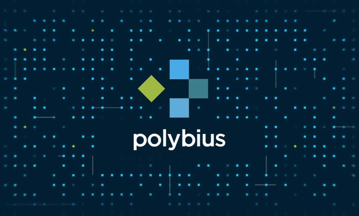 Polybius Project ICO raises $19 Million, Becomes Eligible for EU Banking License