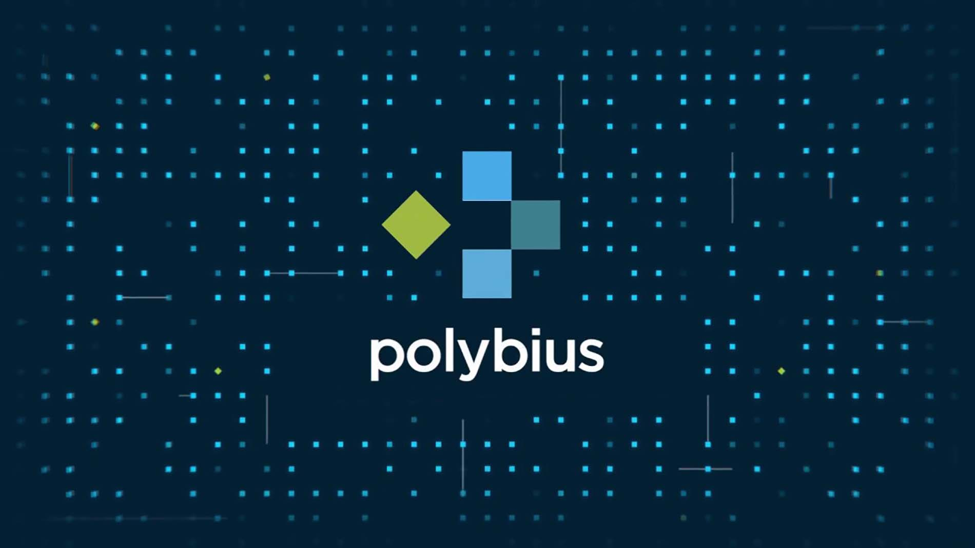 Over 500,000 Early Adopters to Participate in Upcoming Polybius Project ICO