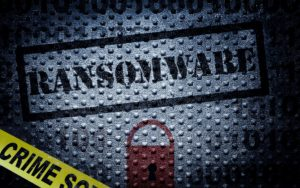 New Wave of Cyber Attacks Triggered as Ransom Prices Climb