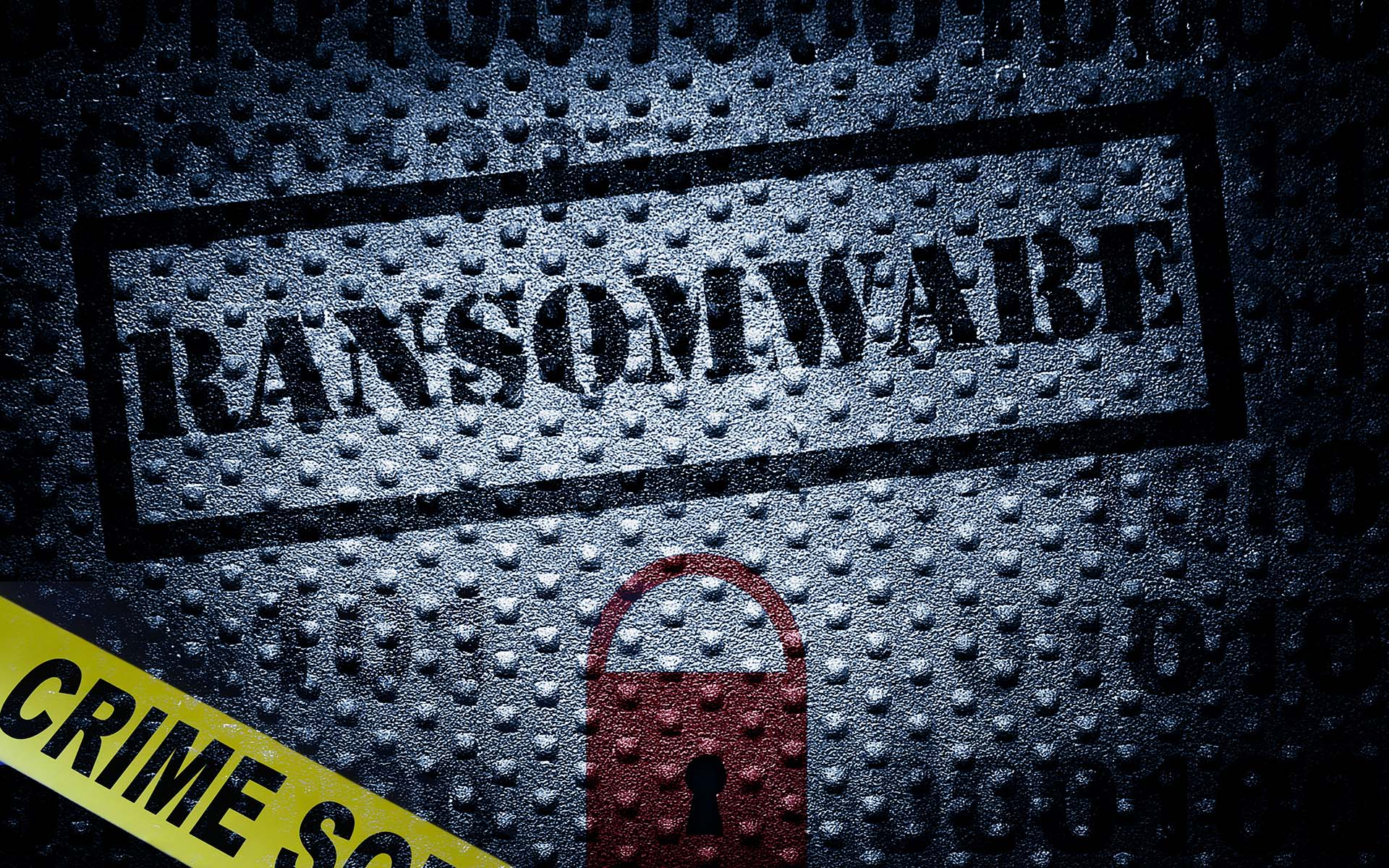 Bitcoin Cash Gaining Acceptance in Ransomware Community