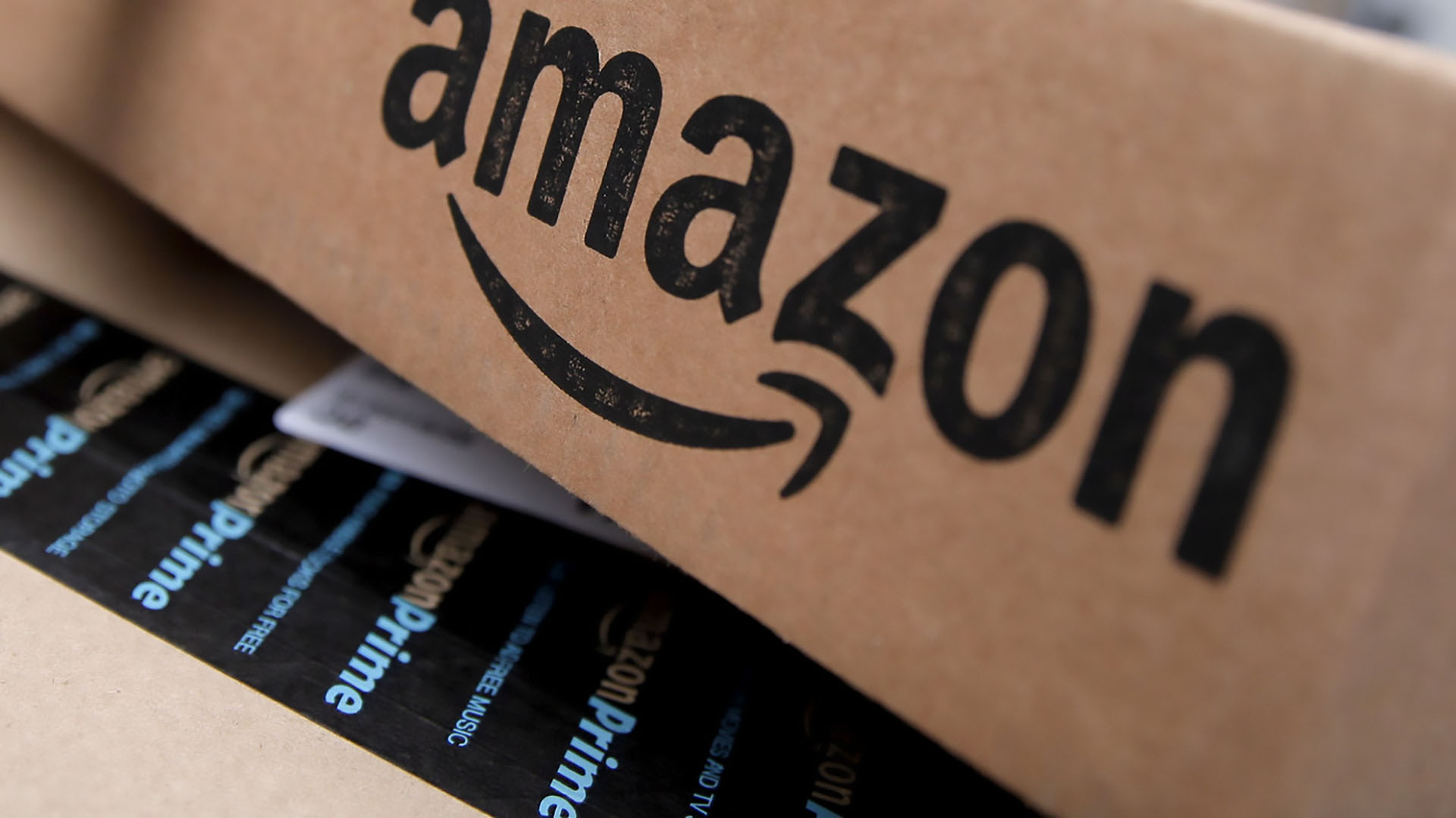 Bitcoin Potentially the Most Lucrative Trading Investment Since Amazon