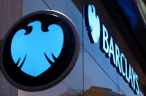 Barclays Confirms Talks With Regulators to 'Bring Bitcoin Into Play'