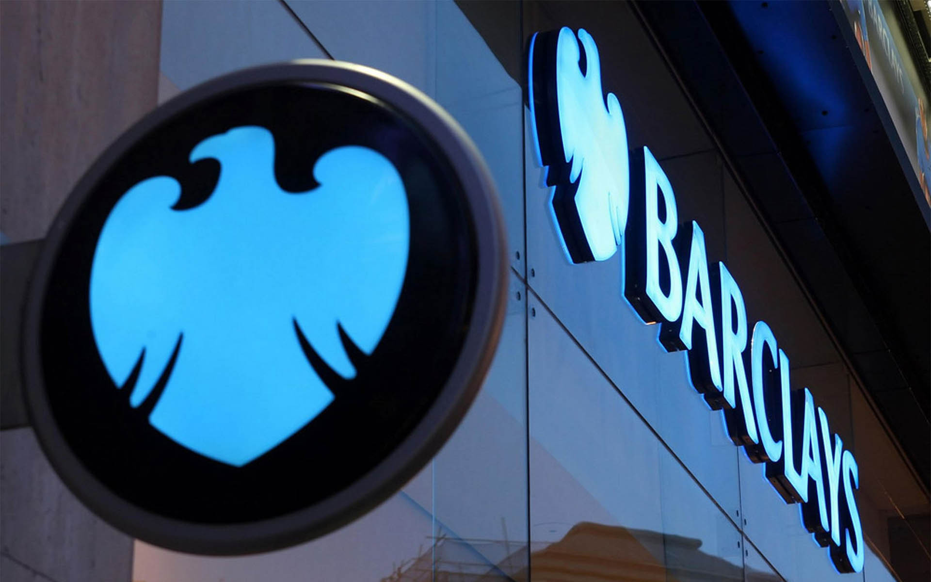 Barclays Bank Confirms Talks With Regulators to Bring Bitcoin Into Play