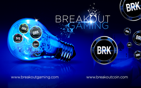 Breakout Gaming Group Secures Curacao Gaming License