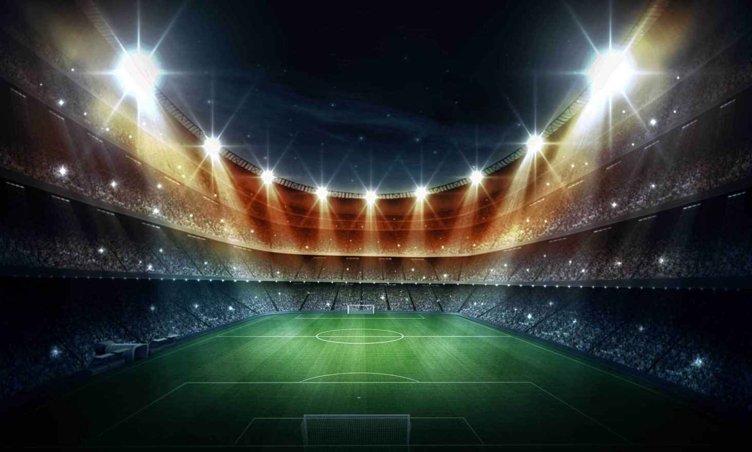 FootballCoin Platform Announces the ICO of its XFC Cryptocurrency, Offers Collectable Cards
