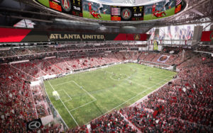 Hot Picks of Major League Soccer this Weekend - Orlando City SC take on fierce rivals in form of Atlanta United, New York City FC clash with Chicago