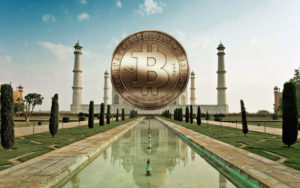 Bitcoin Gaining Commercial Traction In India Through Bollywood and Online Portals