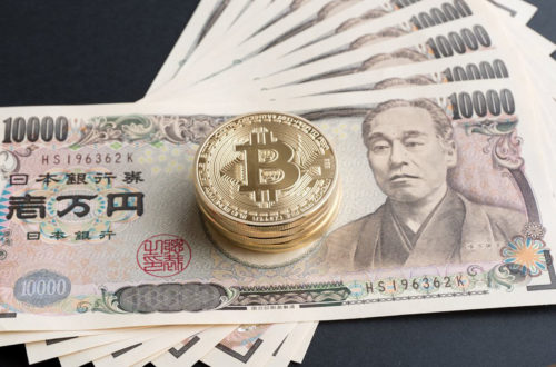 Japanese Bitcoin Exchanges To Go Under 'Full Surveillance' Starting October