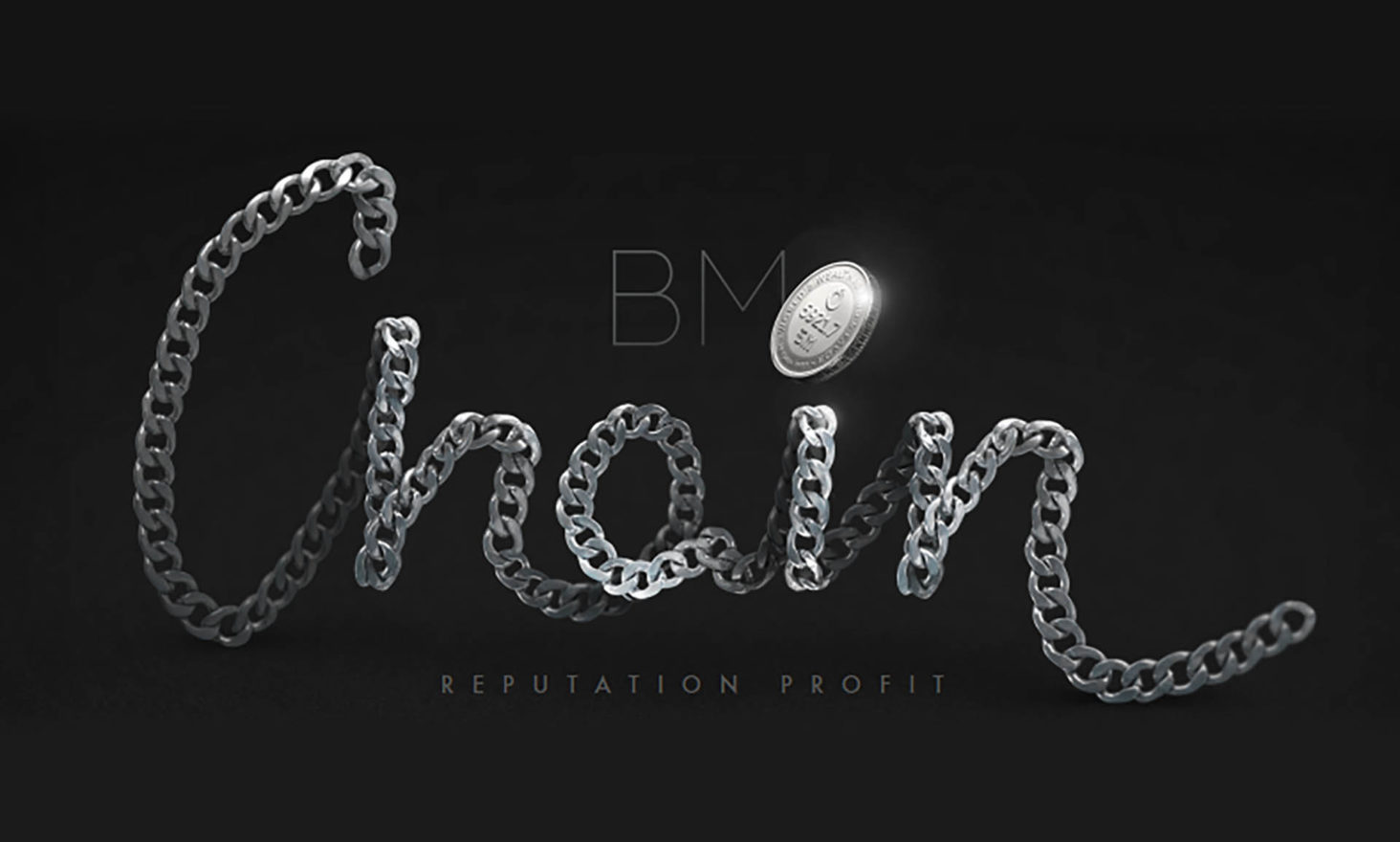 BM Radar is Launching the Wallet for BMT Tokens