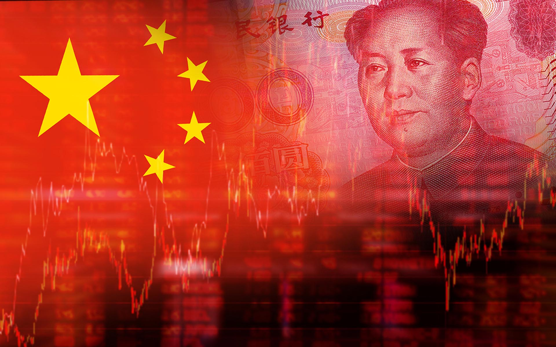 Could China Learn to Love Crypto Again?