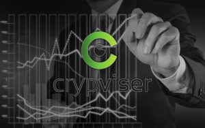 Crypviser's CVCoin Trades on OpenLedger; Bigger Exchanges Coming