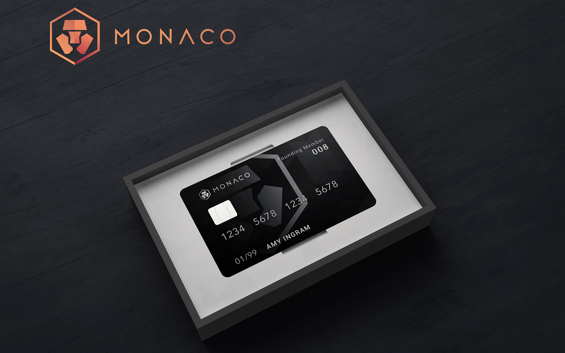 Monaco Token to Begin Trading on Bittrex on July 1st, 6pm US Pacific Time