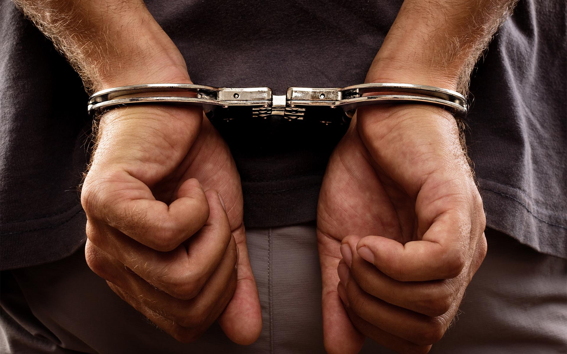 Russian National Arrested in Greece with Ties to Money Laundering, BTC-e, Mt. Gox Theft