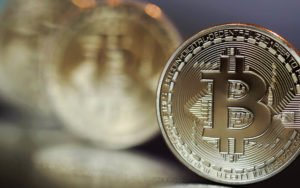 Bitcoin Cash (BCH) Value Triples In Less Than Two Days