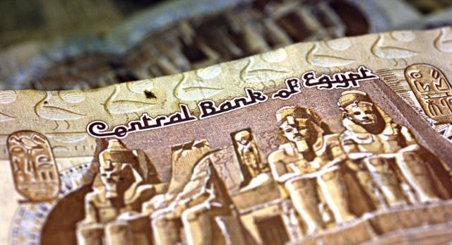 A Lack of Hard Currency Creates Demand