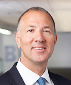 Ed Tilly, Chairman and Chief Executive Officer of CBOE Holdings