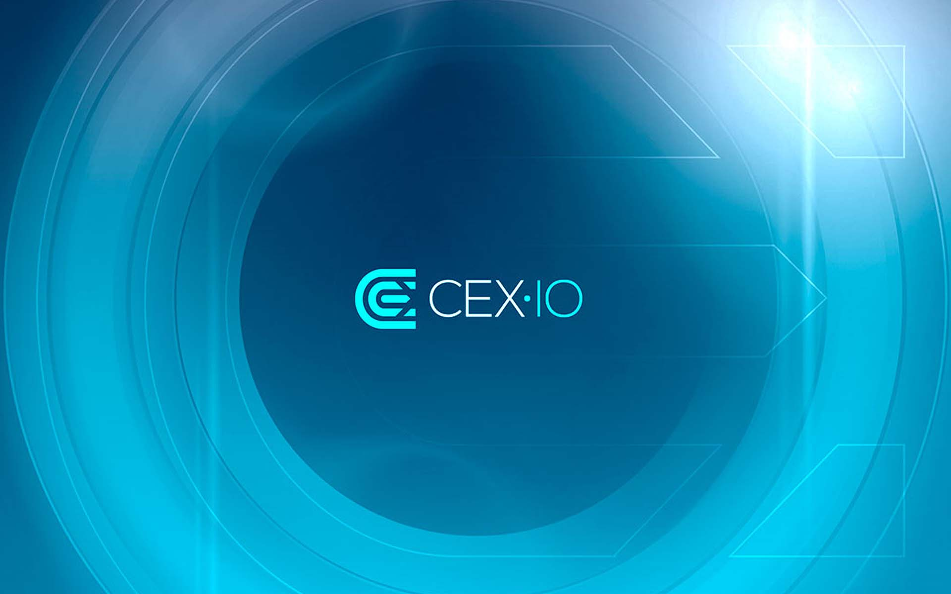 CEX.io Welcomes Dash