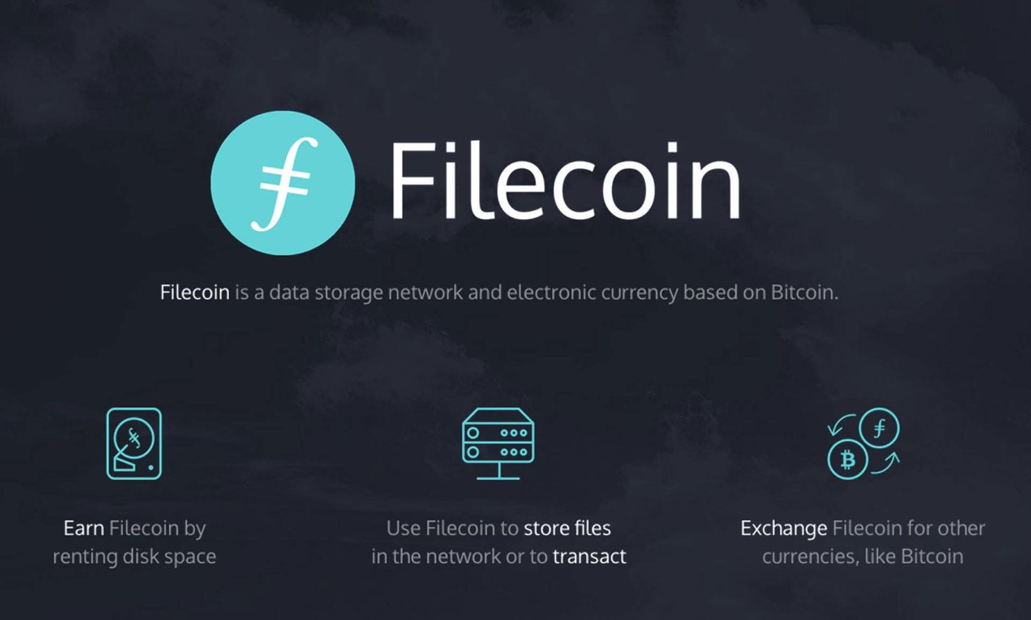 Filecoin Regrets Shutting Out Supporters to Meet SEC Regulations