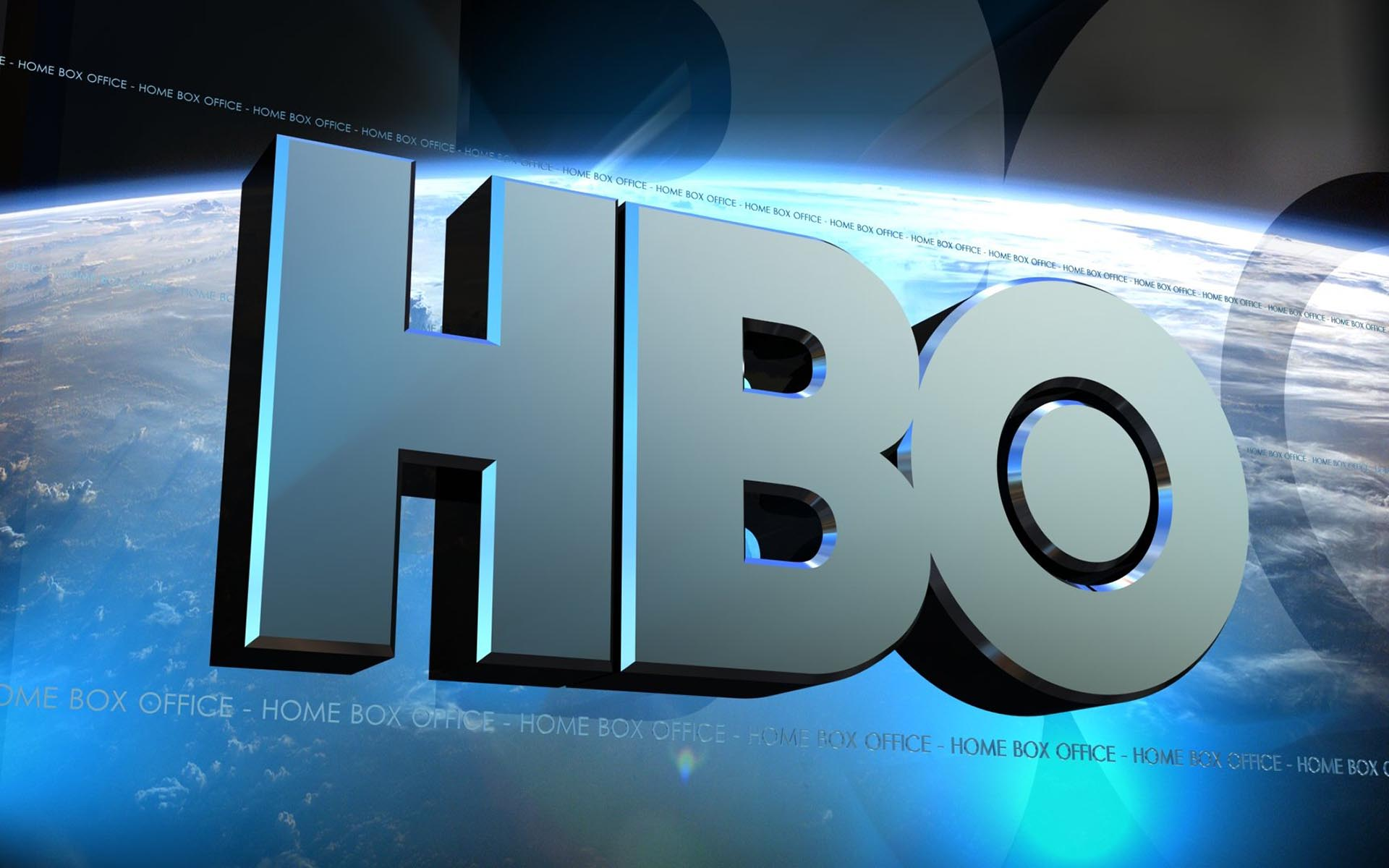 HBO Hackers Demand Over $6 Million in Bitcoin Not to Release Files