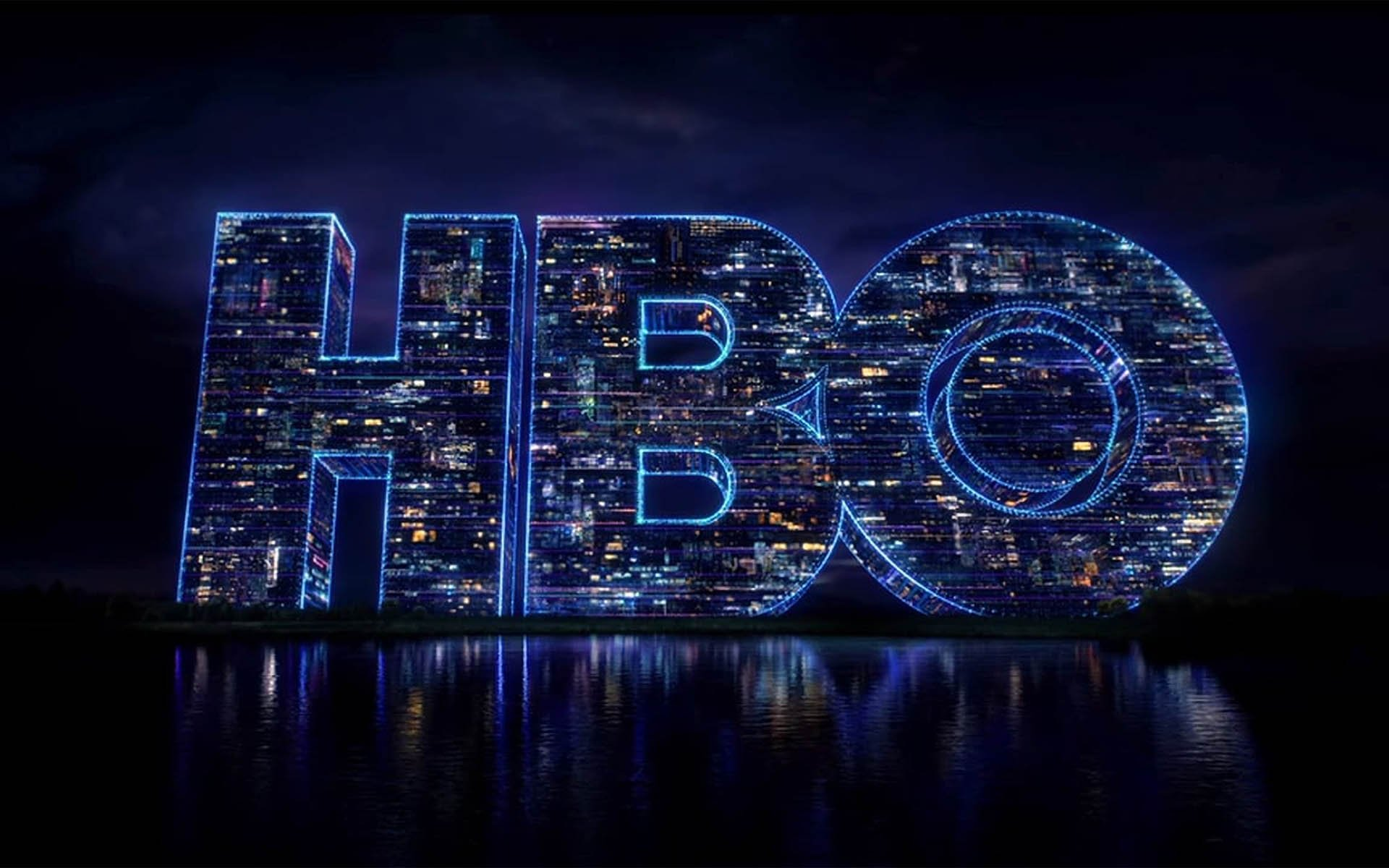 HBO Offers Hackers $250k in Bitcoin to Buy More Time
