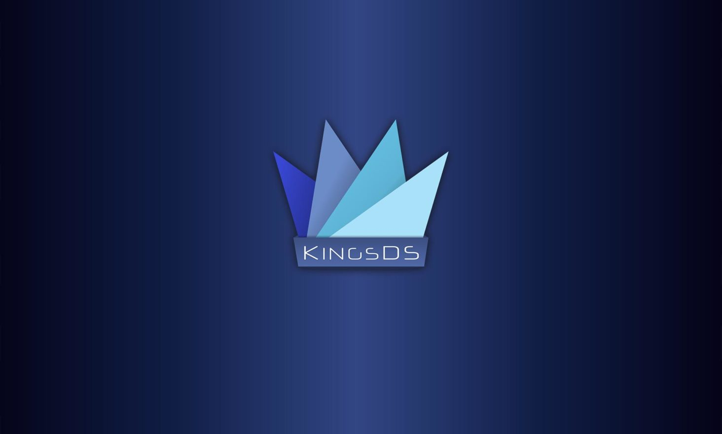 KingsDS ICO: A Great Opportunity To Participate In Distributed Computing