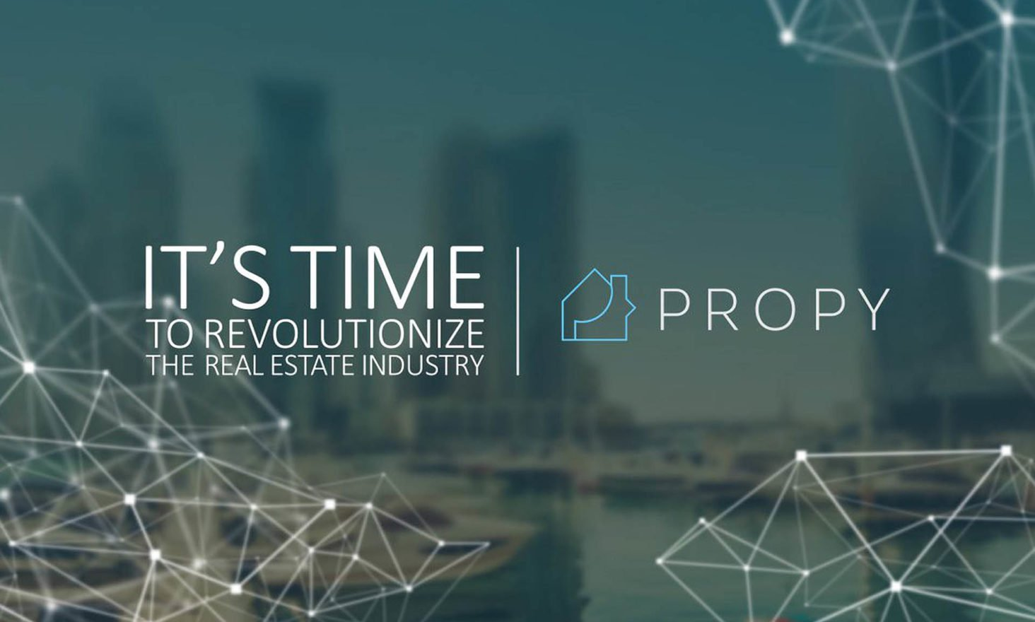 Propy Resumes its ICO Campaign After Ambisafe Developer Resolves Parity Hack, Saves Millions