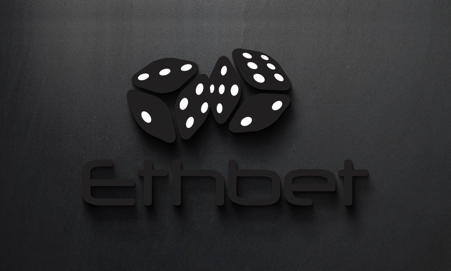 Why Investing In Novel Dicing Platform Ethbet Could Be The Best Decision You Ever Make