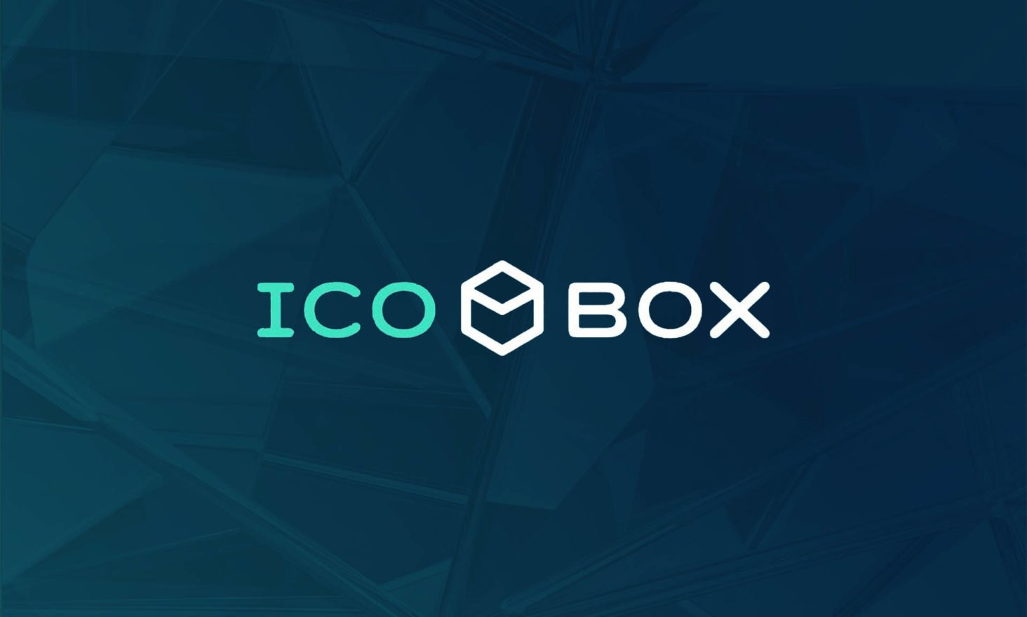 After Raising Over 3933 BTC From Token Sale, ICOBox Gears Up For Token Exchange