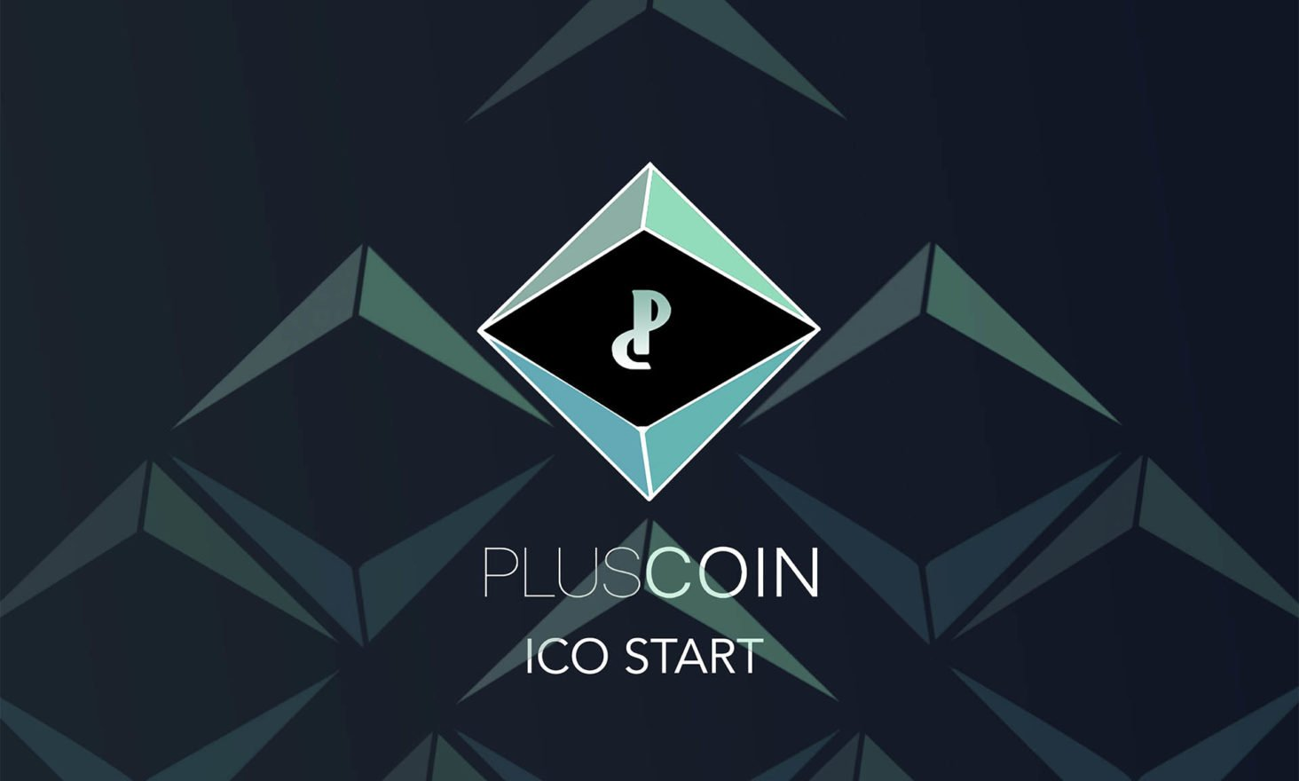 Awesome special offer from DS Plus and PlusCoin!