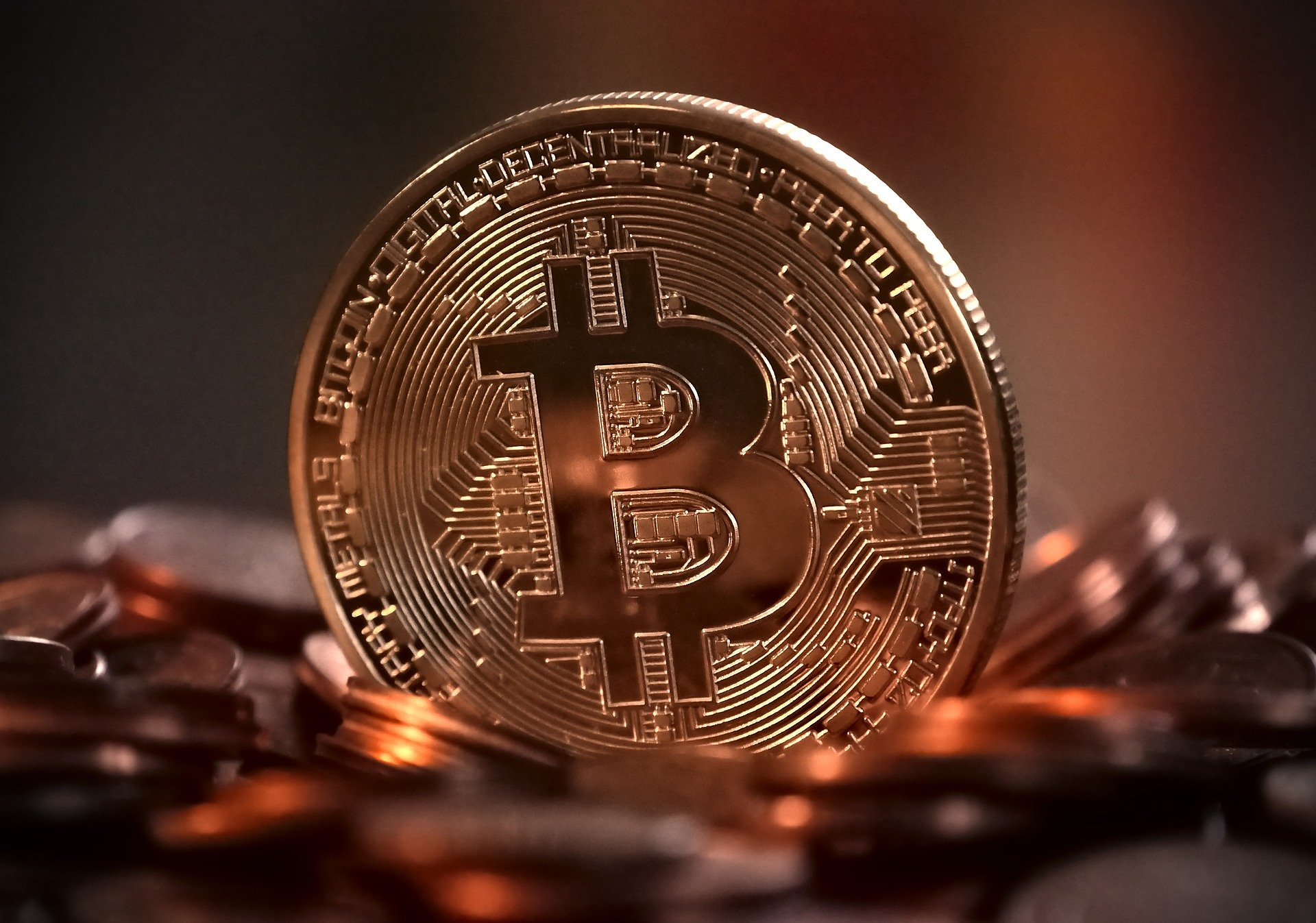 Former Goldman Sachs VP Believes Bitcoin is the Next ...