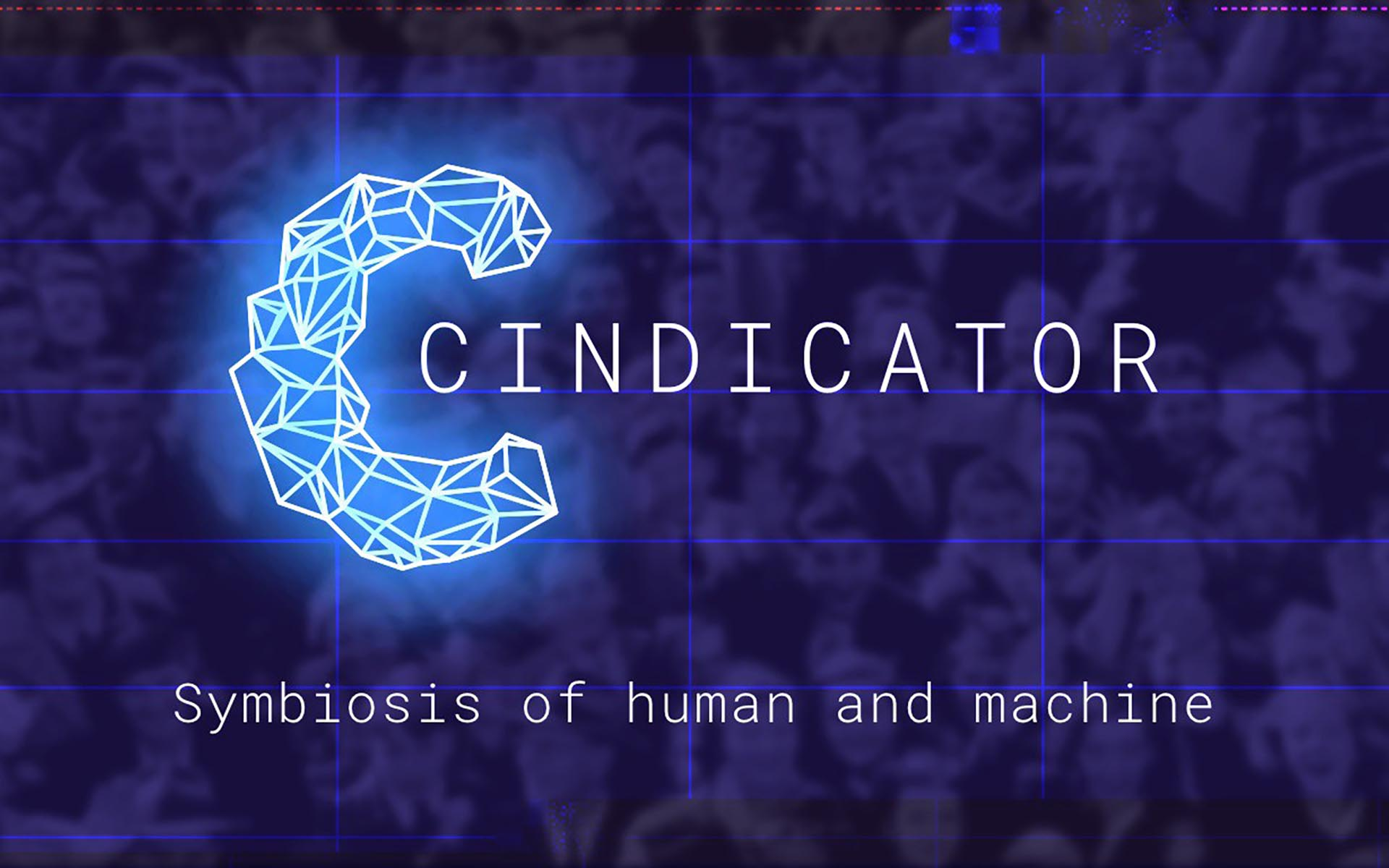 Groundbreaking Cindicator Whitelist Token Sale a Rousing Success