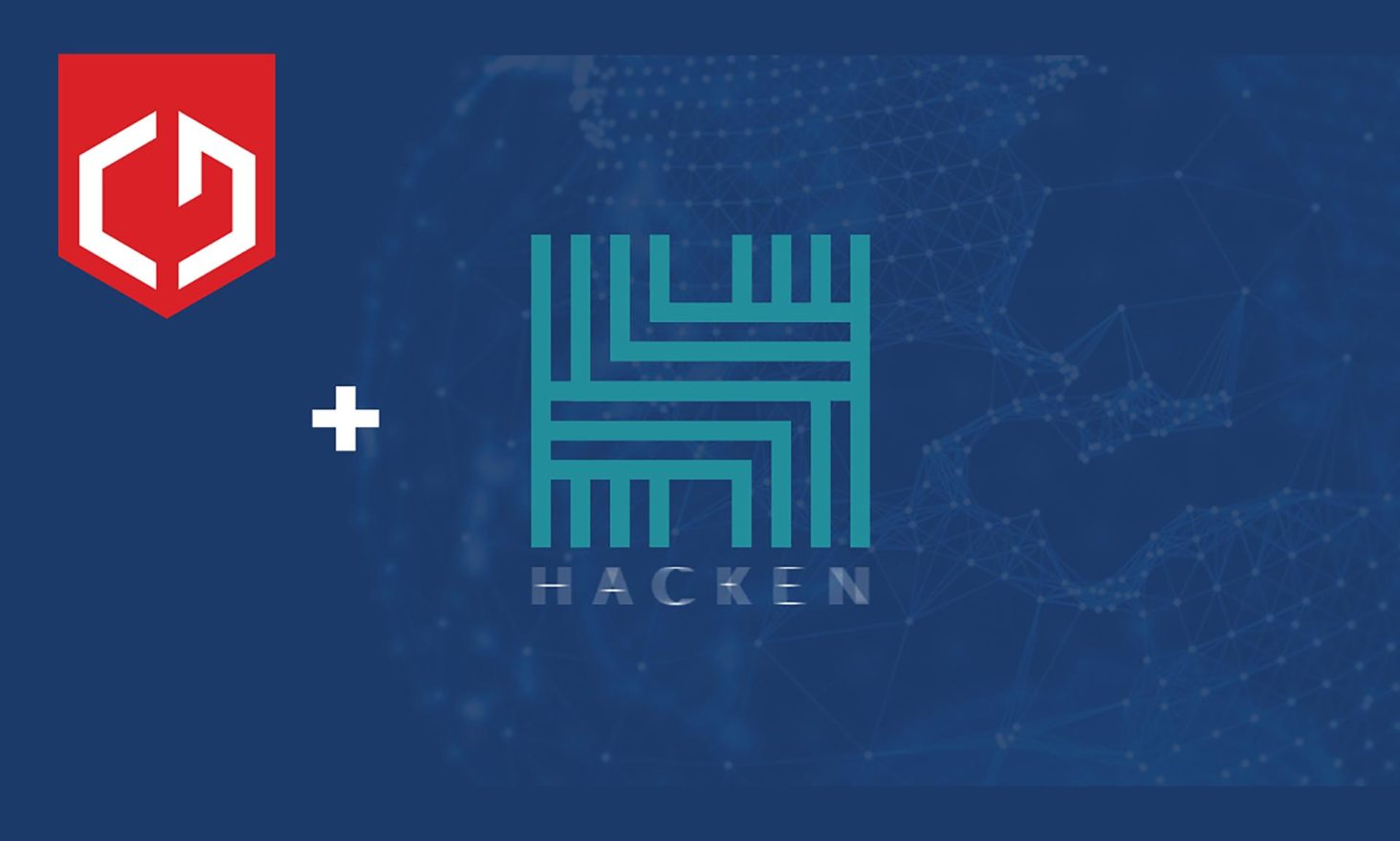 Confideal Announces Cooperation with Hacken