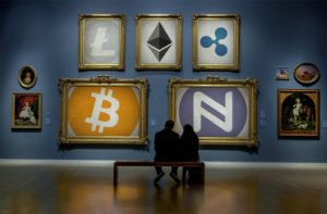 cryptocurrency-art-gallery-300x197.jpg