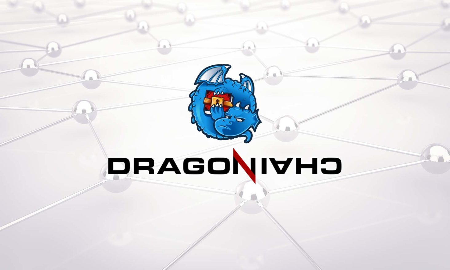 Dragonchain Introduces Business Facing Blockchain Platform