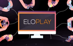 eSports Pioneer Eloplay Announces Token Pre-Sale