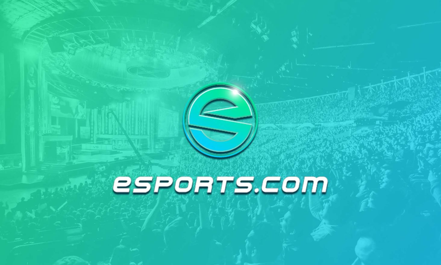 E-Sports – Will EHT be the New Universal Currency for Gamers?