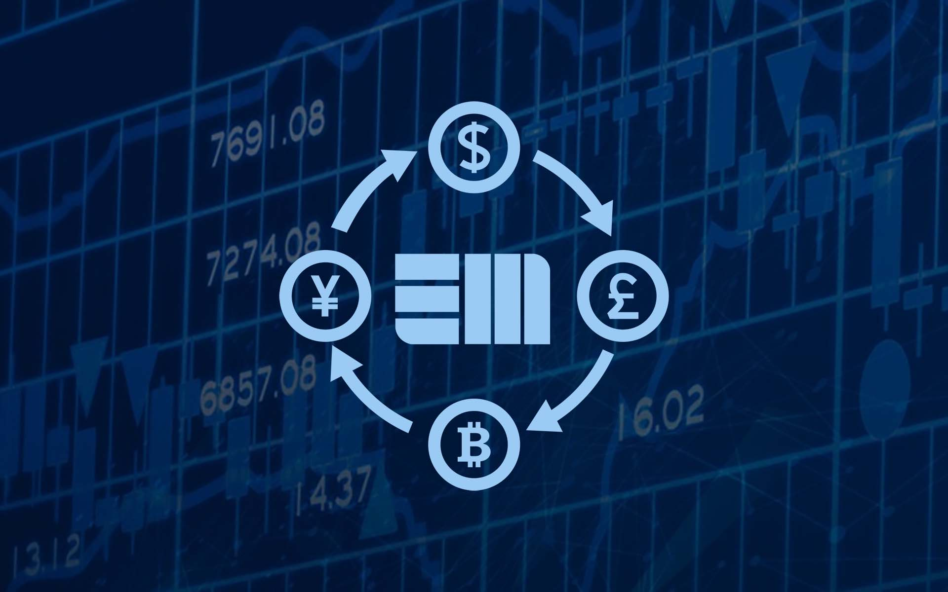 Evolve Markets Announced the Launch of 'The Box', An FX and Metals Matching Engine